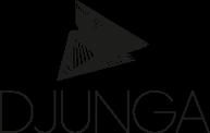 djunga